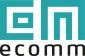Ecomm Logo
