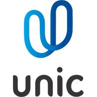 Uni C